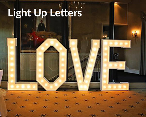 light-up-letters