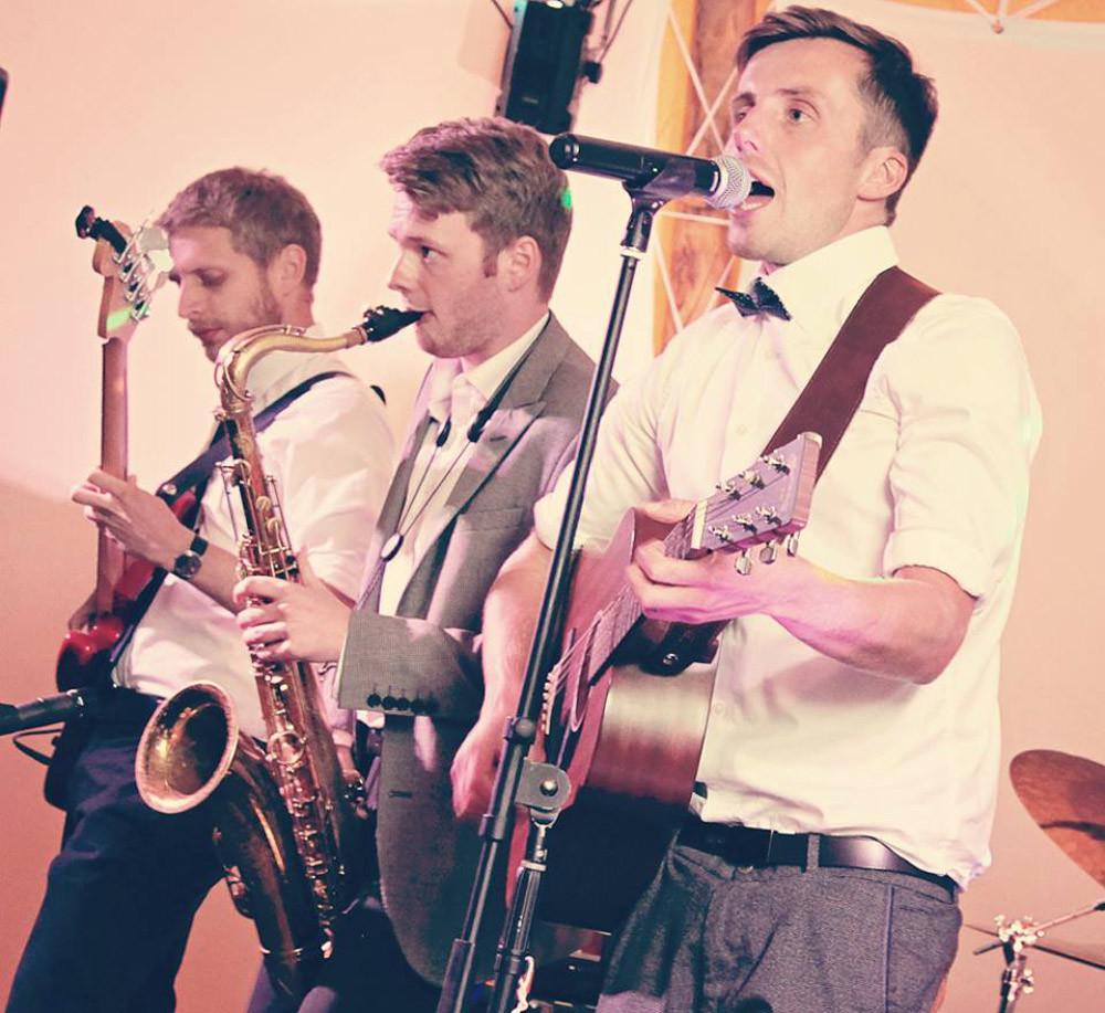 jonny-ross-band