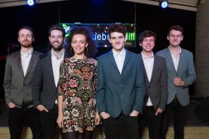 Function Band Leeds