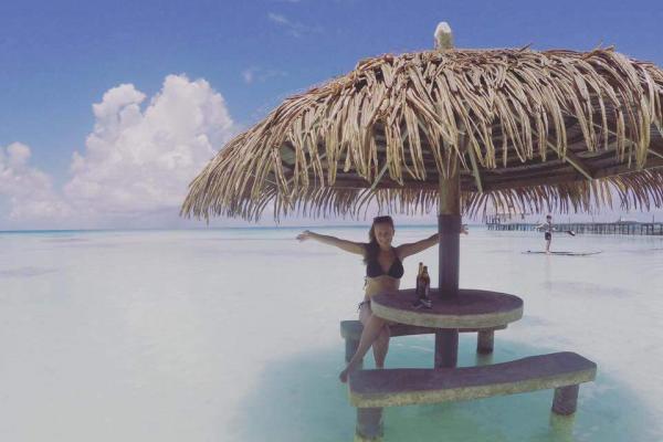 Tahiti 1