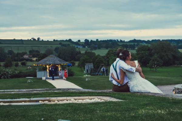 17_06_16_Yorkshire_Wedding_Barn_50