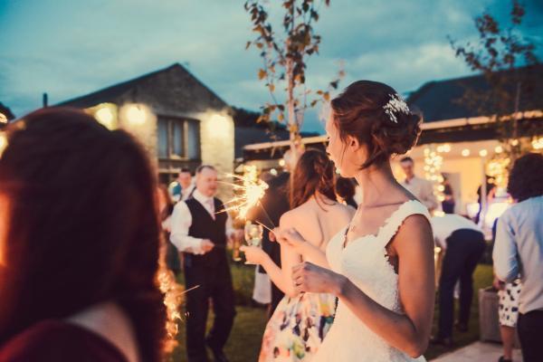 17_06_16_Yorkshire_Wedding_Barn_75