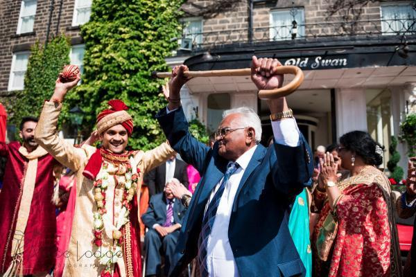 Old-swan-Harrogate-wedding-photography-16