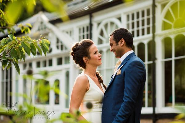 Old-swan-Harrogate-wedding-photography-54