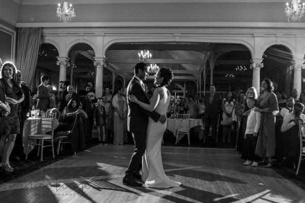 Old-swan-Harrogate-wedding-photography-71