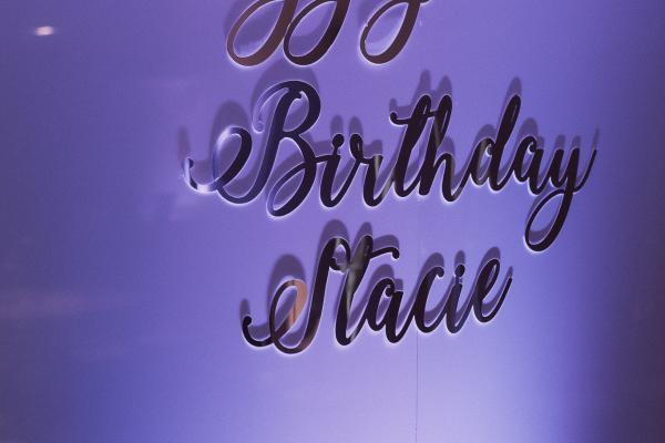 stacie30th-1