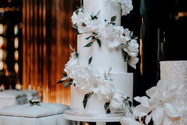 Cheshire-Wedding-Photography-Jenny-Packham-Collection-38